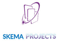 Human resource and project management | Skema Projects